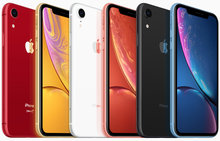 iPhone Xr Reparatie