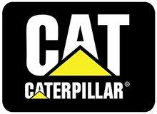 Cat Reparatie