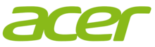 Acer Computer Reparatie
