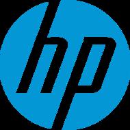HP Computer Reparatie