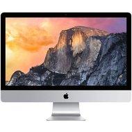 iMac Computer Reparatie Bunschoten Spakenburg