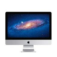 iMac 21,5 inch A1311 Reparatie