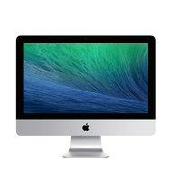 iMac 21,5 inch - A1418 4K Reparatie