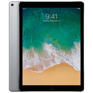 iPad Pro 12.9 inch Reparatie