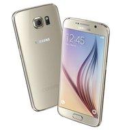 Galaxy S6 Reparatie
