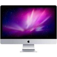 iMac 27 inch - A1312 Reparatie