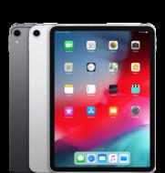 iPad Pro 11 inch Reparatie