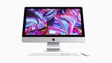 iMac 27 inch 2019 - A2115 Reparatie