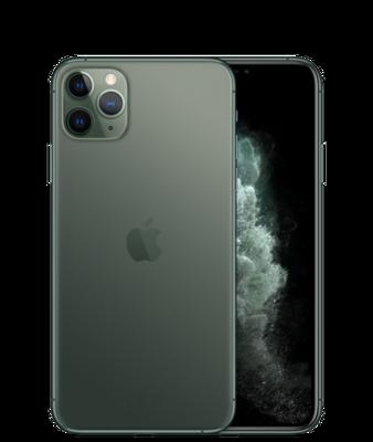 iPhone 11 Pro Max Scherm Reparatie