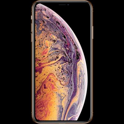iPhone Xs Max Scherm Reparatie