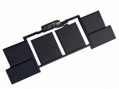 """MacBook Pro 15"""" A1990 Batterij Vervangen"""