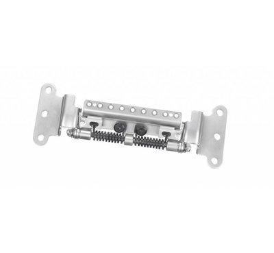 iMac 27 inch - A1419 Scharnieren Vervangen
