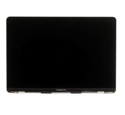 """MacBook Pro 15"""" A1990 Scherm Reparatie"""