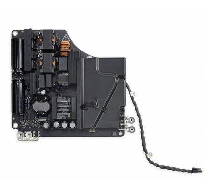iMac 21,5 inch  A1418 Voeding Vervangen