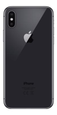 iPhone XS Behuizing Vervangen