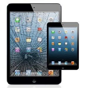 iPad Mini 2 Scherm Reparatie