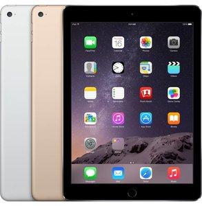 iPad Air Scherm Reparatie