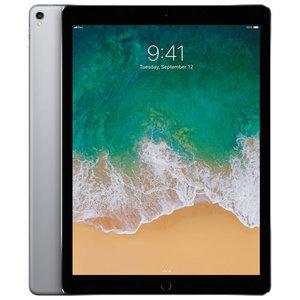 iPad Pro 12.9 inch Scherm Reparatie