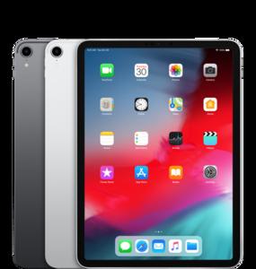 iPad Pro 11 inch Scherm Reparatie