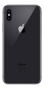 iPhone XR Behuizing Vervangen