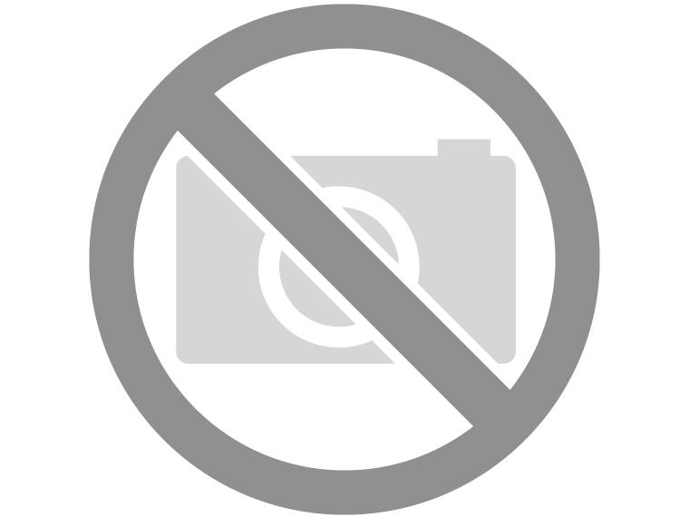 OnePlus 6T Scherm Reparatie